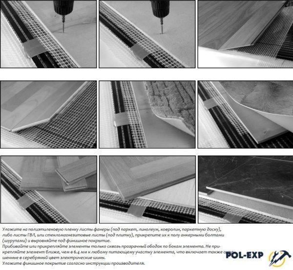 Pod-kovrolin-linoleum-plitku-600x554.jpg
