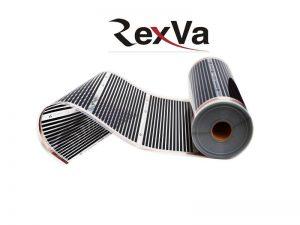 Rexva-300x225.jpg