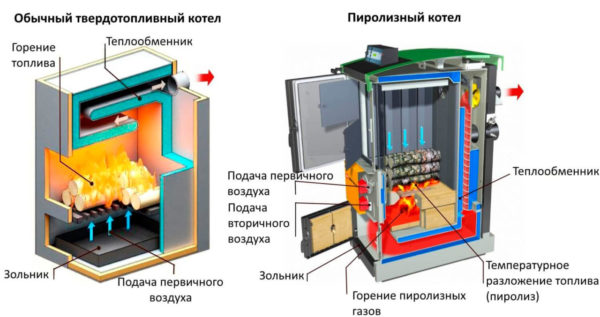 image3-3-600x317.jpeg