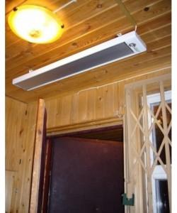 Отопление-с-помощью-инфракрасного-излучателя-250x300.jpg