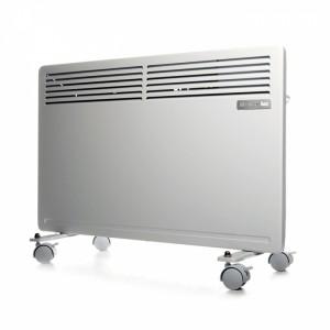 Конвектор-Electrolux-на-колесиках-300x300.jpg