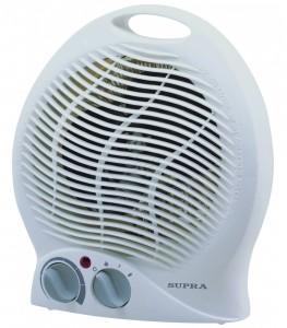 Тепловентилятор-Supra-263x300.jpg