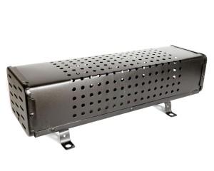 Отопительная-электропечь-300x240.jpg