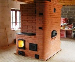 печь-кузнецова-300x250.jpg