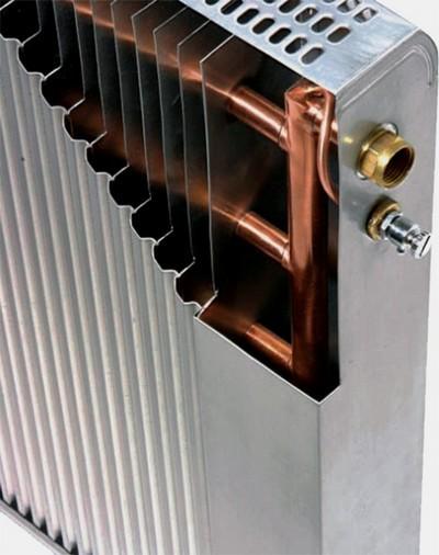 Plastinchatyj-radiator-7.jpg