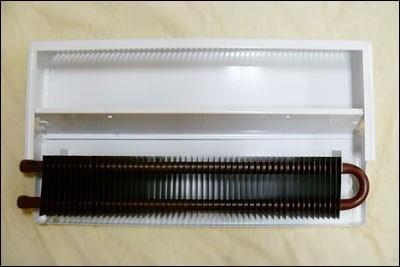 Plastinchatyj-radiator-2.jpg
