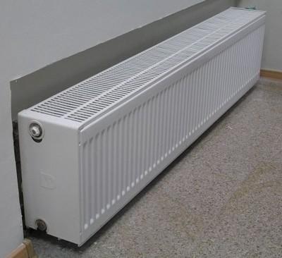 Plastinchatyj-radiator-400x366.jpg