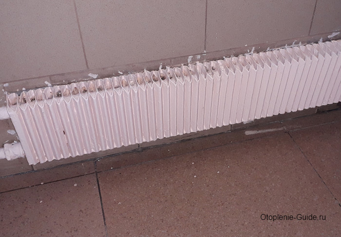 plastinchatie-radiator-v-gostinice-Baykal.jpg