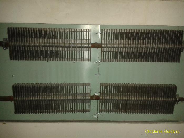 plastinchatie-radiatori-otopleniya.jpg