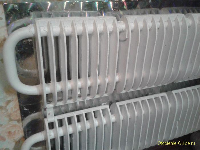 rebristiy-radiator-otopleniya.jpg