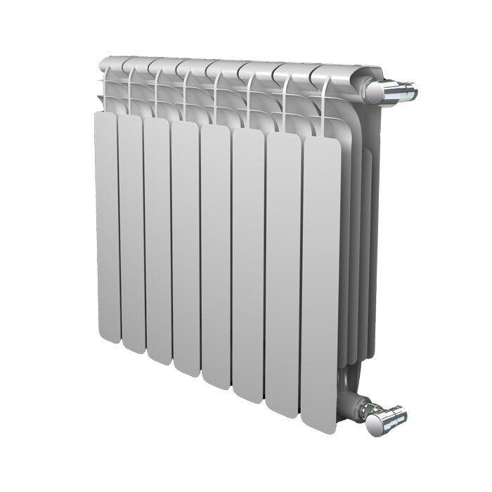 Bimetallicheskie-radiatory-otopleniya-rasschityvaem-kolichestvo-sektsij-pravilno.jpg