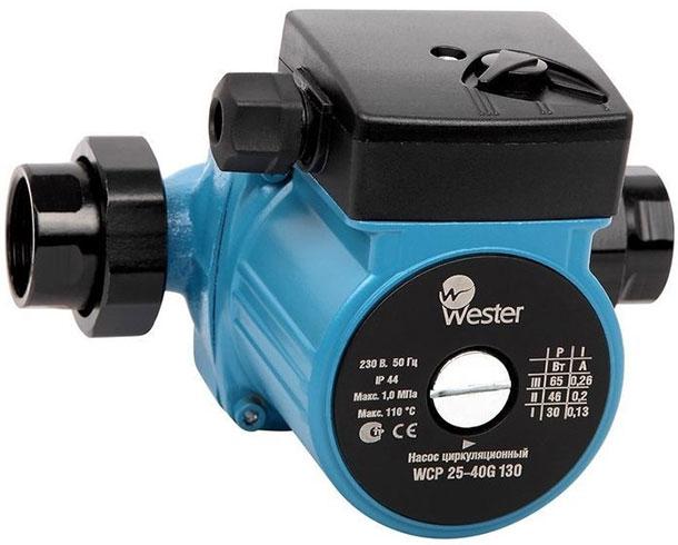 Wester-WCP-25-40G.jpg
