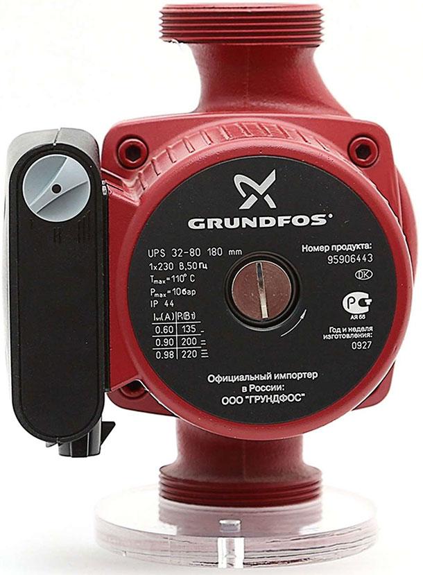 Grundfos-UPS-32-80-180.jpg