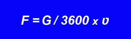 Formula-rascheta-diametra-patrubkov-nasosa.jpg