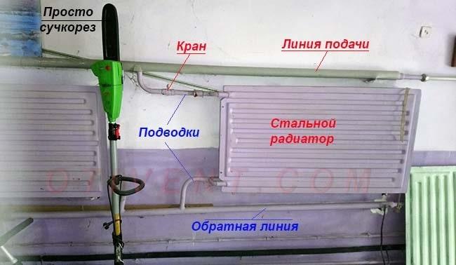 Samotechnaja-sistema-otoplenija-v-garazhe.jpg