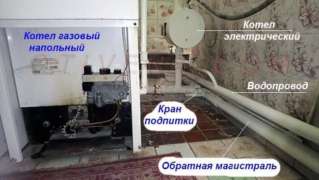 Prokladka-trub-samotechnoj-sistemy-v-kotelnoj.jpg