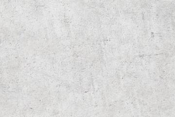 cement3-360x240.jpg