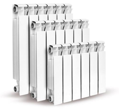 vidy_radiatorov-500x461.jpg
