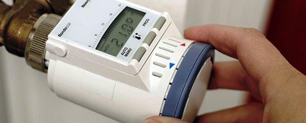 Programmiruemyj-termostat-na-radiator.jpg