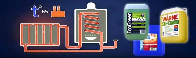 Teplonositel-dlja-sistemy-otoplenija-chastnogo-doma.jpg