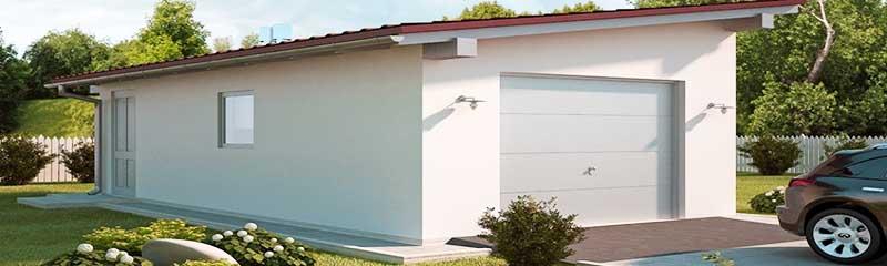 Ventiljacija-v-garazhe-svoimi-rukami.jpg