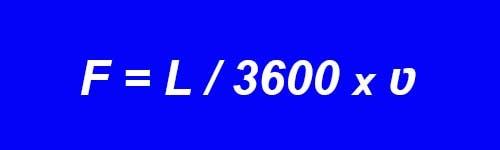 Formula-rascheta-diametra-vozduhovoda.jpg