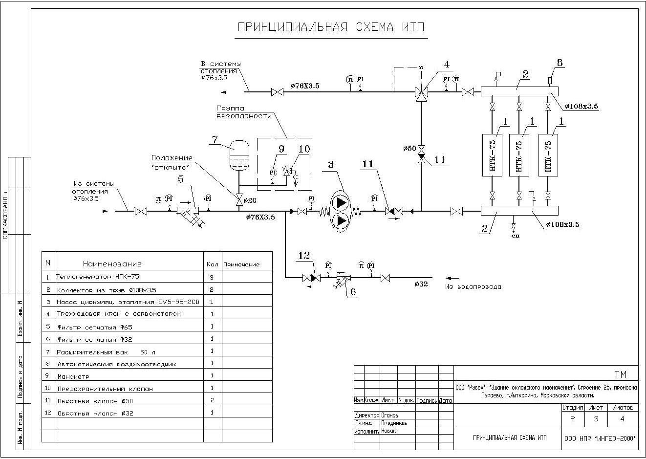 exampl-ITP-1-2.jpg