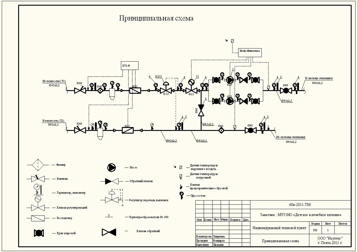 итп-принципиальная-схема-1.jpeg