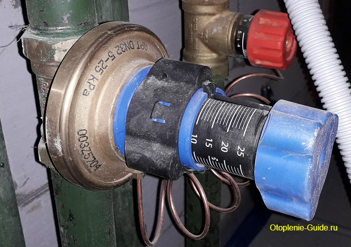 regulyator-perepada-davleniya-Danfoss-APT-003Z5704.jpg