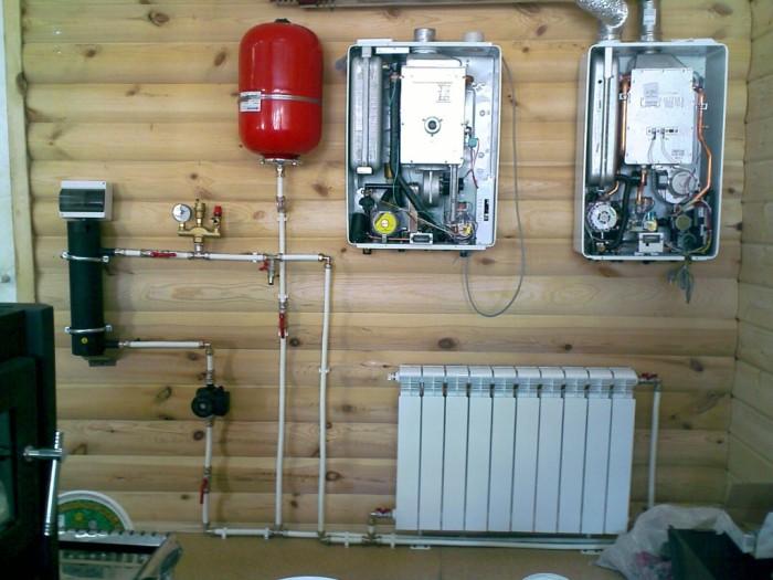 jelektricheskie-kotly-otoplenija-indukcionnye12.jpg