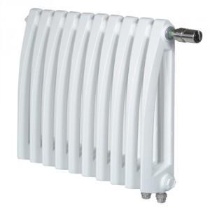 kak-pomoch-staroj-chugunnoj-bataree-ili-vtoraya-zhizn-radiatora-300x300.jpg