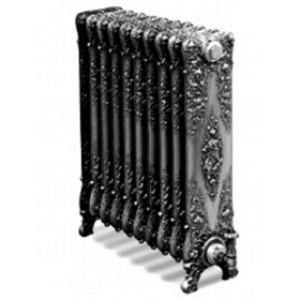 kak-pomoch-staroj-chugunnoj-bataree-ili-vtoraya-zhizn-radiatora1-300x300.jpg