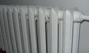 kak-pomoch-staroj-chugunnoj-bataree-ili-vtoraya-zhizn-radiatora2-300x180.jpg