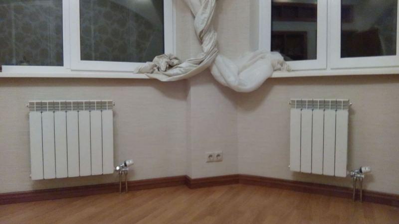 Montazh-otopleniya-v-kvartire-2.jpg
