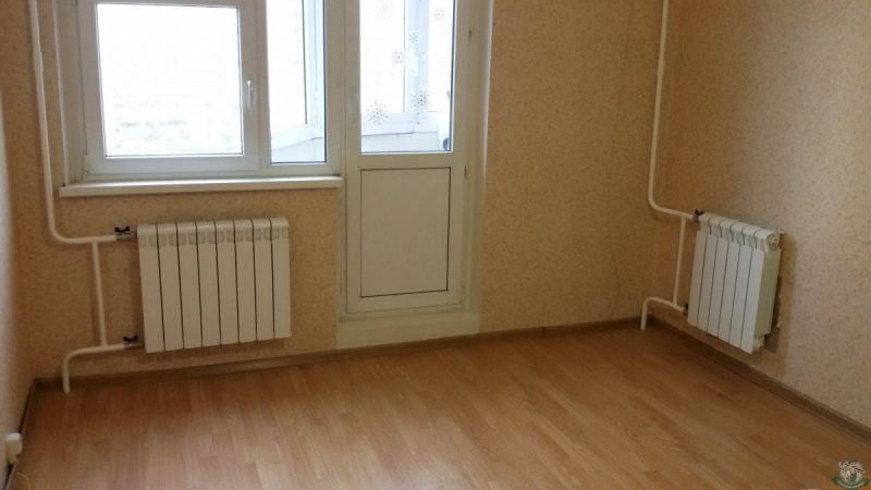 Montazh-otopleniya-v-kvartire-25.jpg