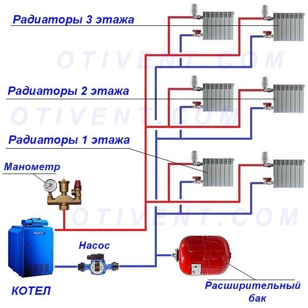 Shema-otoplenija-3-jetazhnogo-doma.jpg