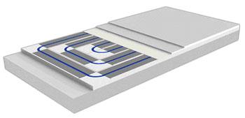 flooring2.jpg?fit=350%2C169&ssl=1