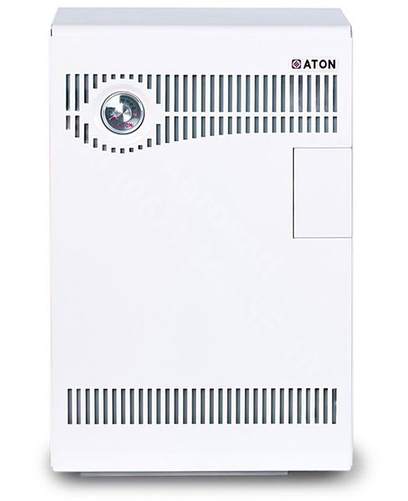 ATON-Compact-125E.jpg