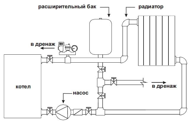 Shema-2.jpg