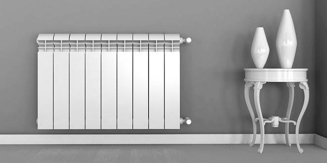 radiator-aljuminievyj-ili-bimetallicheskiy-foto-001.jpg