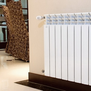 radiator-aljuminievyj-ili-bimetallicheskiy-foto-006.jpg