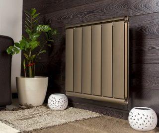 radiator-mandarin-500-320x269.jpg