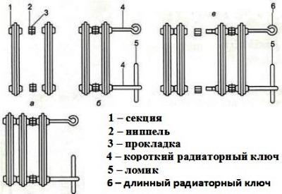 image003_(6).jpg