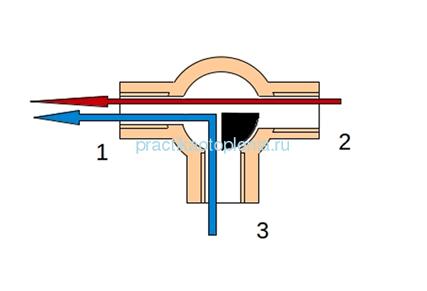kran-trehhod-dlya-tepl-pol6.png