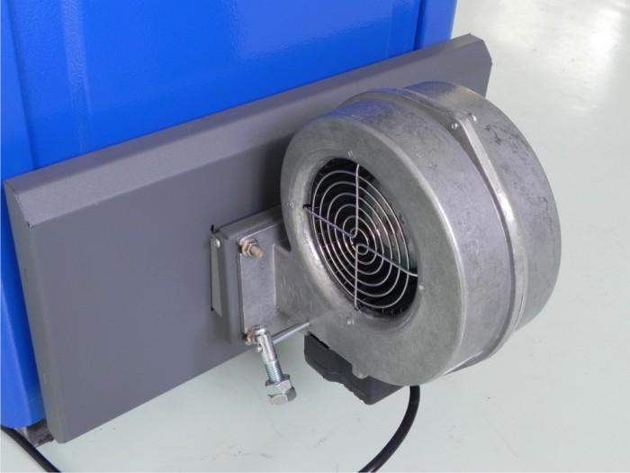 Вентилятор-для-котла-своими-руками.jpg