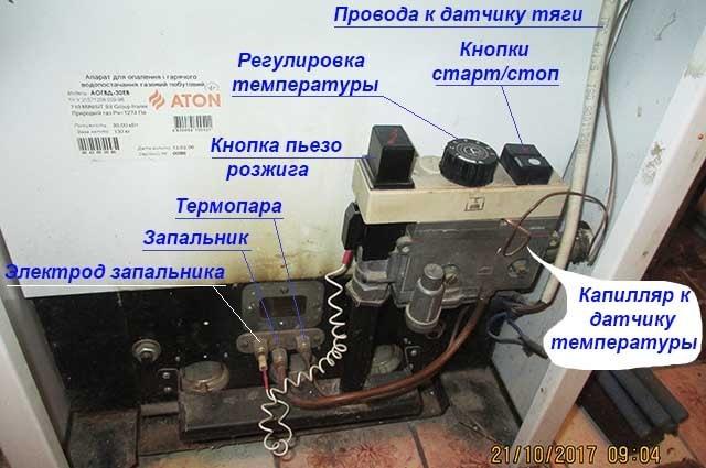 Avtomatika-gazovogo-kotla-710-MiniSIT.jpg