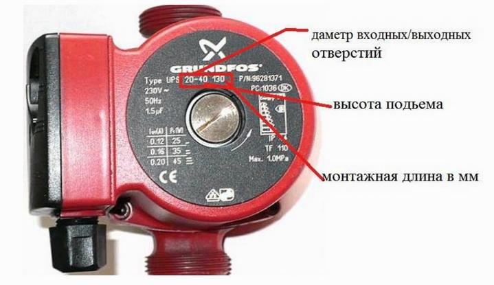 1483957968_markirovka.jpg