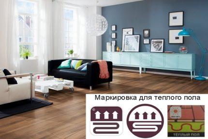 tepliy_vod_pol_4-1-430x288.jpg