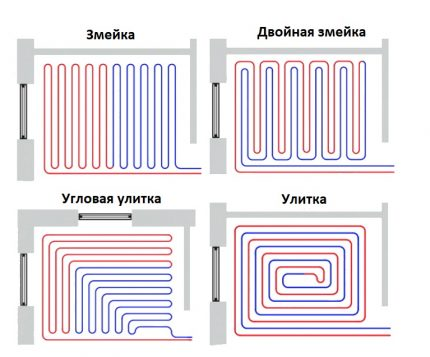 tepliy_vod_pol_05-430x357.jpg