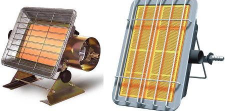 gazovyj-infrakrasnyj-obogrevatel-450x222.jpg